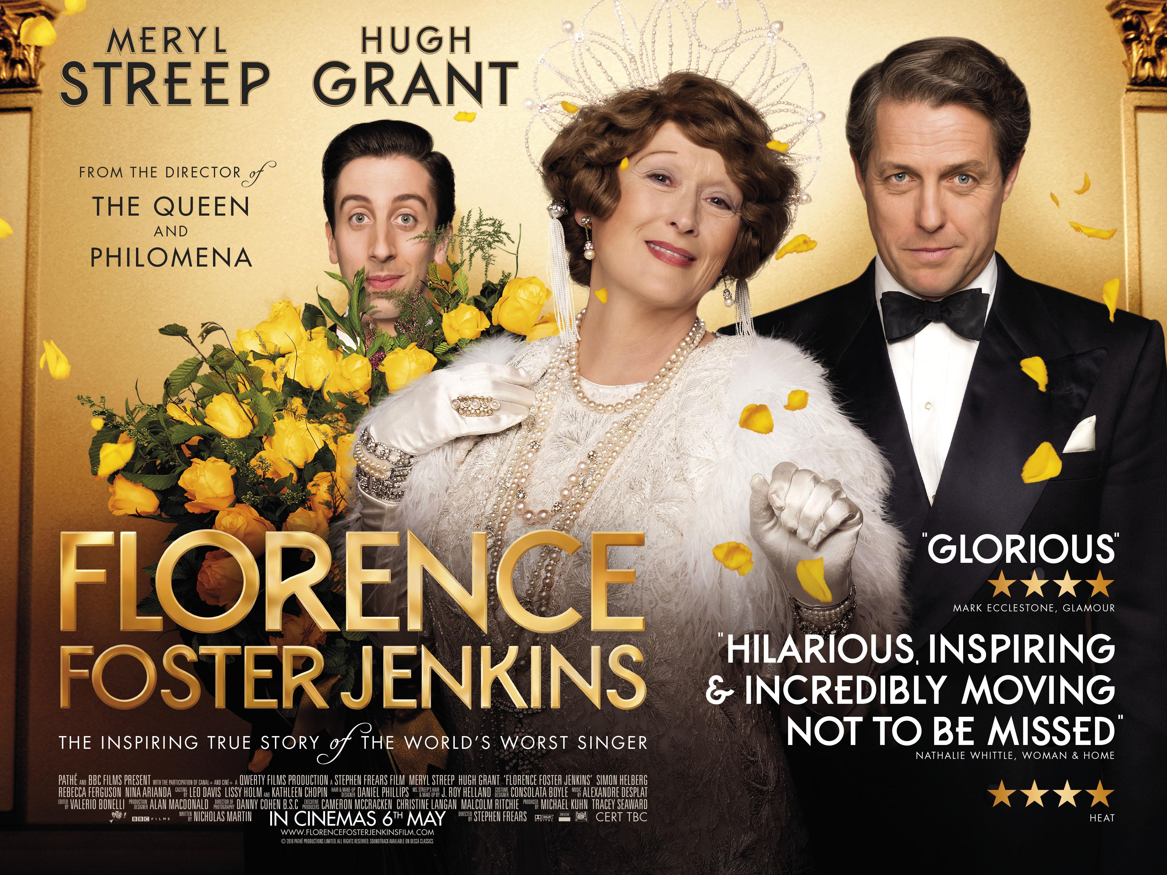 Florence_Poster_Horizontal_QUAD_UK_501930_FFJ_AW-3-3