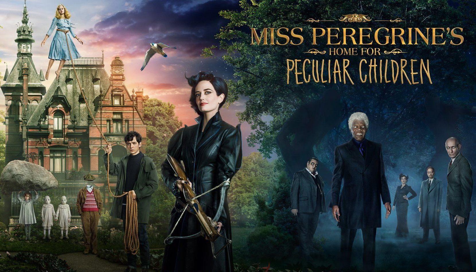 Miss-Peregrine-e1597141954535