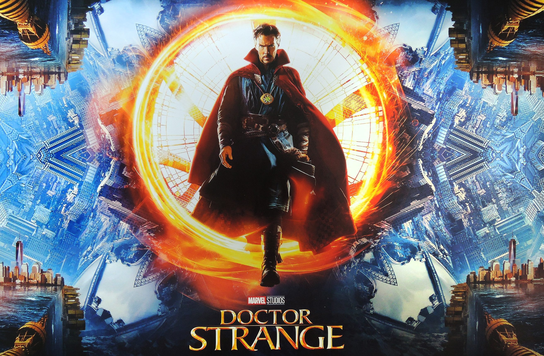 doctor-strange-quad-poster-e1597069645959