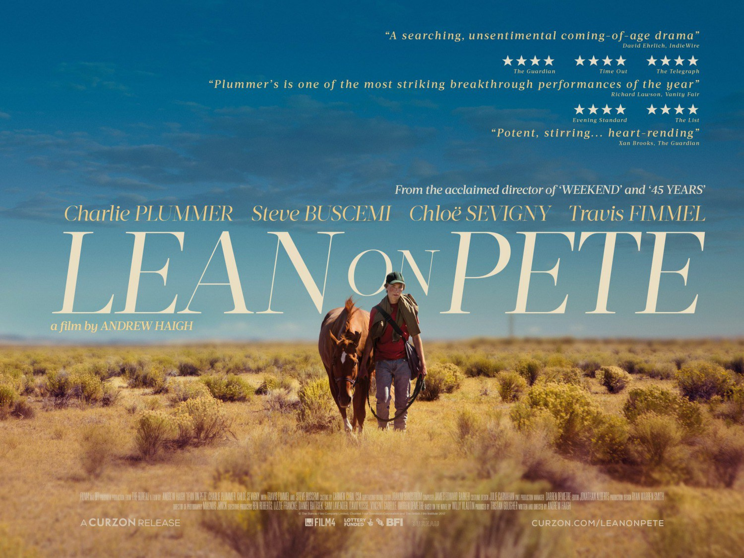 Lean-on-Pete-New-Banner