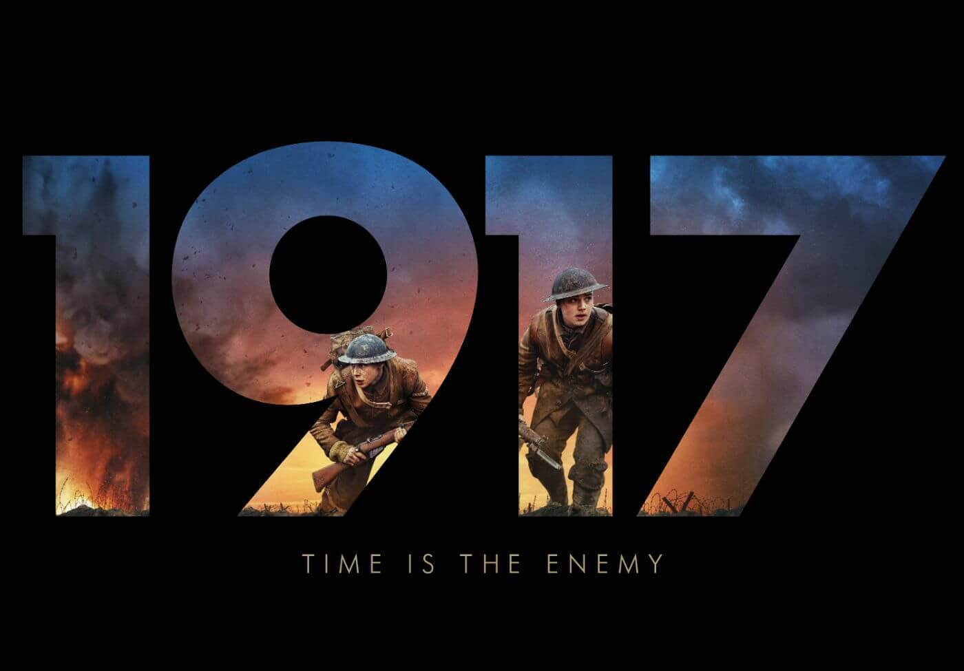 1917_-_Sam_Mendes_WW1_Epic_-_Hollywood_War_Film_Classic_English_Movie_Poster_bf90ded1-6c2e-4c77-b7bb-1bfbc42888d1