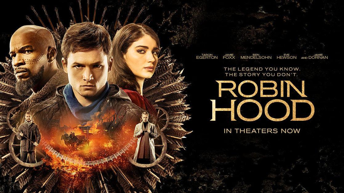 2018-Robin-Hood-poster-e1597137860228