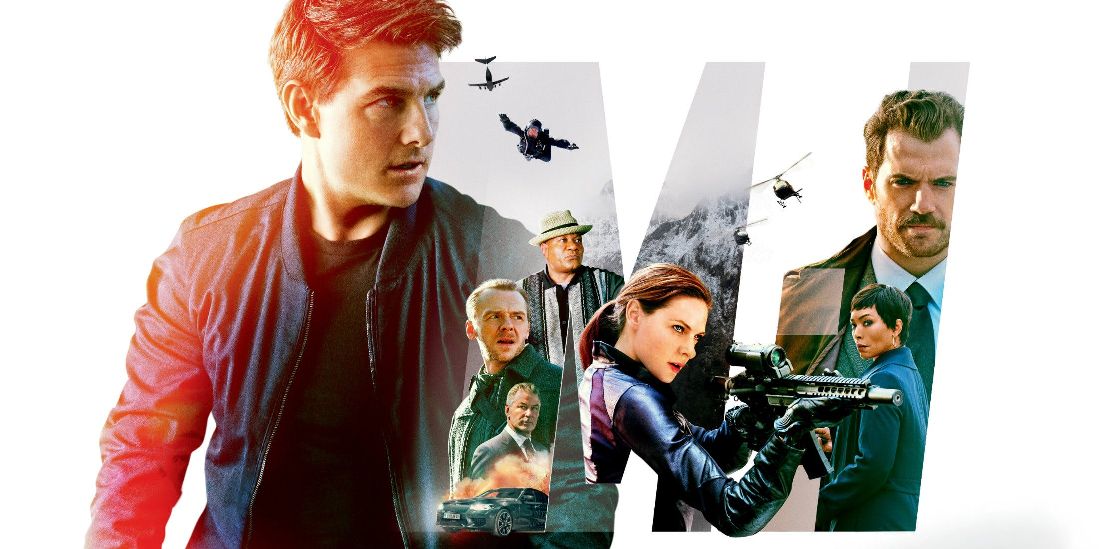 Mission-Impossible-Fallout-banner