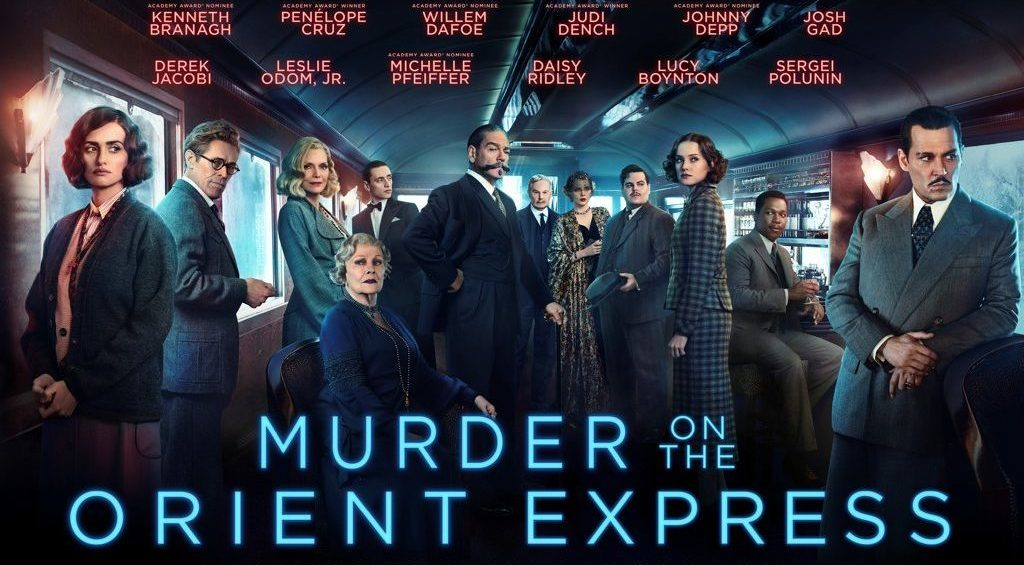 Murder-on-the-Orient-Express-Film-Poster-e1597070232917
