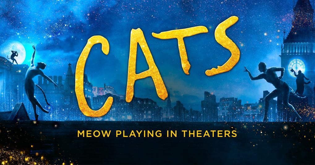 cats-banner