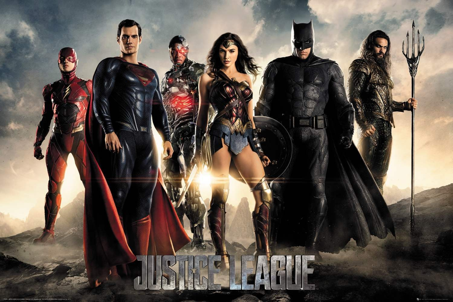 justice-league-characters-maxi-poster-1.133-1