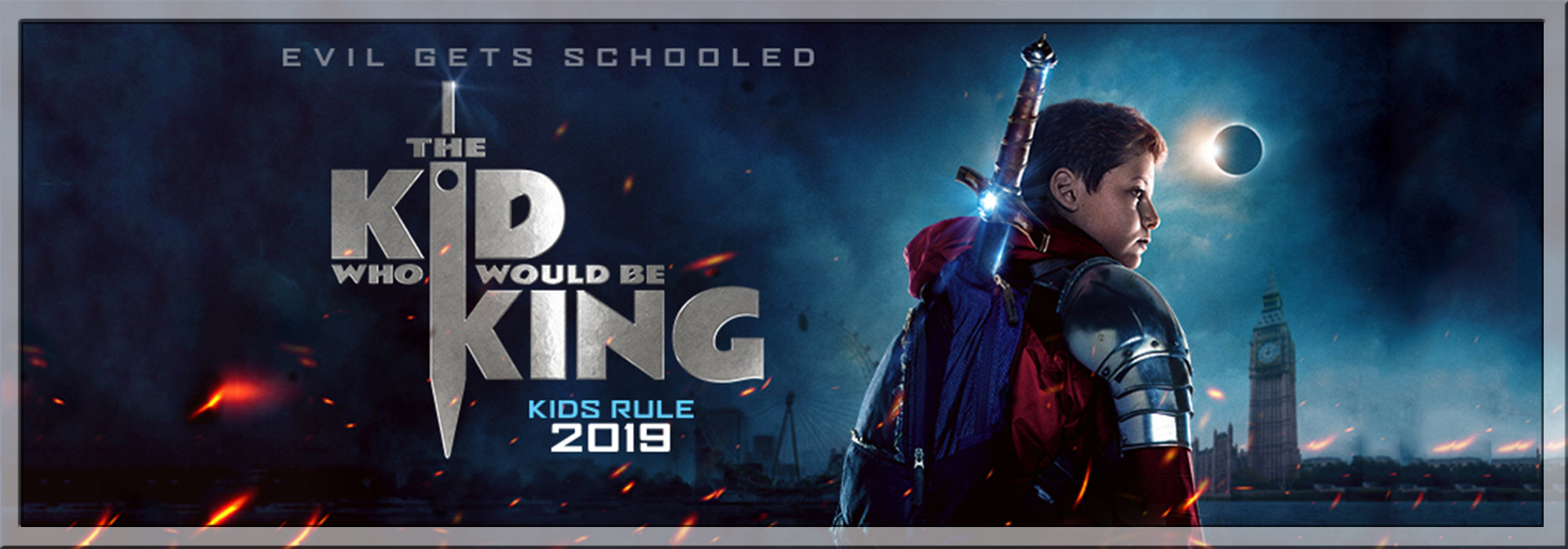 kid-who-would-be-a-king