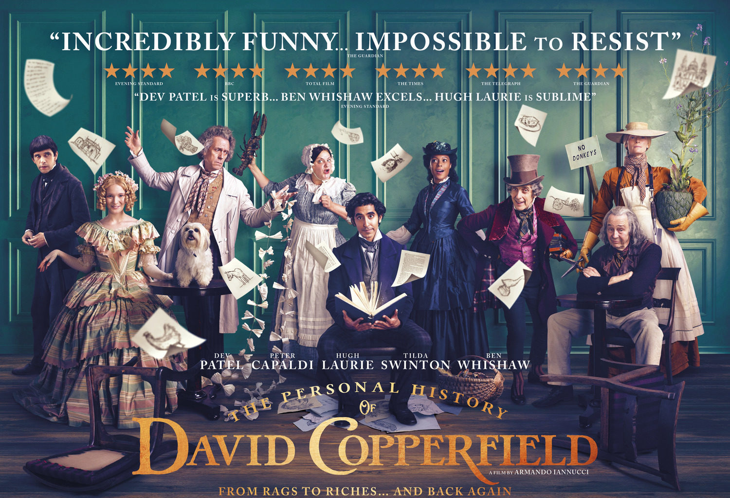 personal_history_of_david_copperfield_ver8_xlg-e1597068795496