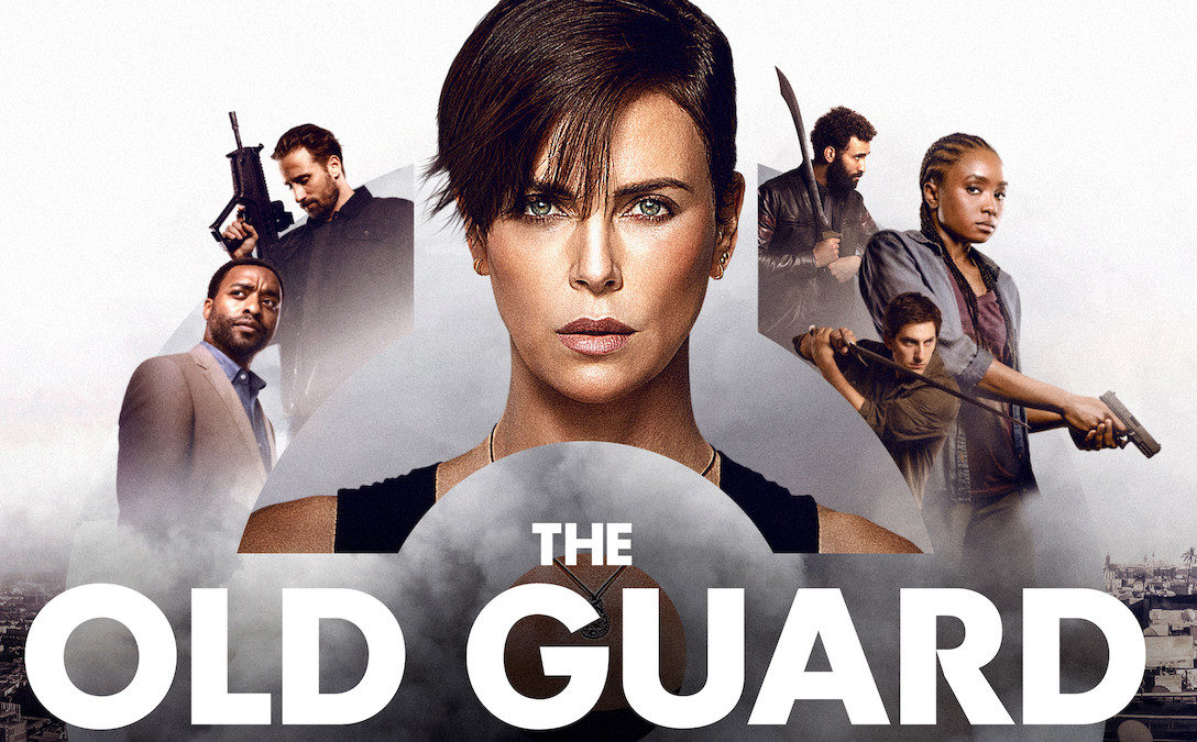 the-old-guard-poster-wide-e1597071922303