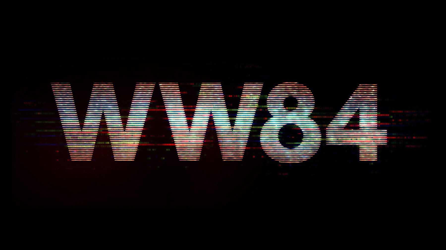 ww84-1500